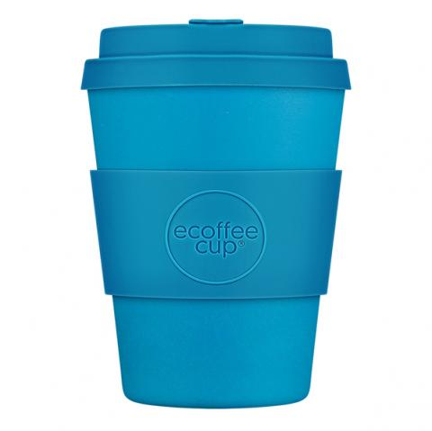 Toroni blue reusable 340ml | 12oz cup