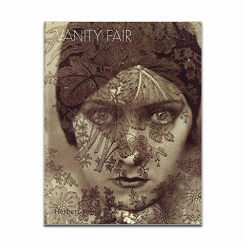 Vanity Fair Portraits: Photographs 1913-2008