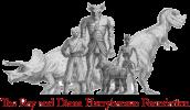 The Ray & Diana Harryhausen Foundation