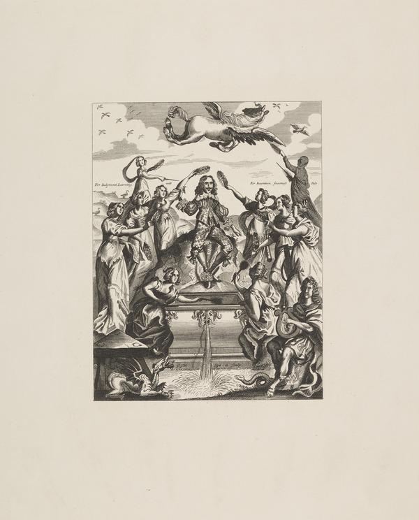 Sir Thomas Urquhart, 1611 - 1660. Author and translator (Published 1834)