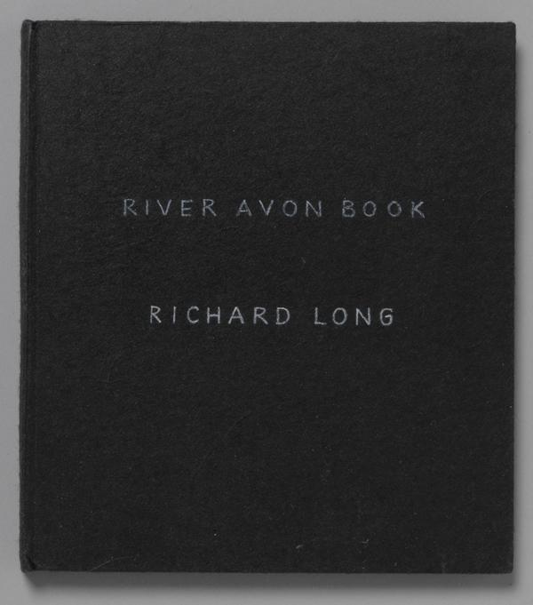 River Avon Book (1979)