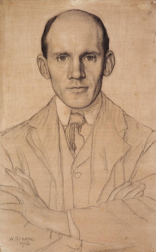 James Craig Annan, 1864 - 1946. Photographer
