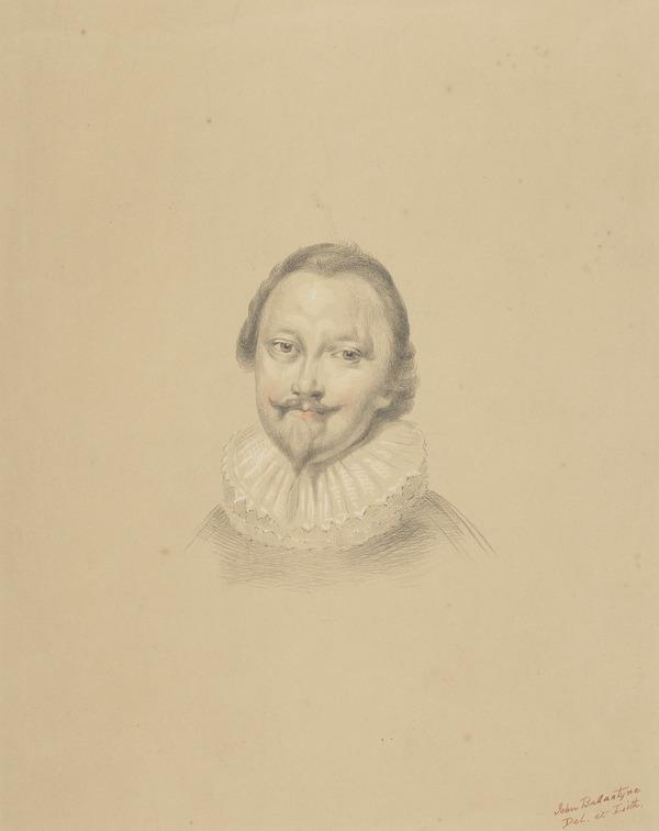 Alexander Leslie, 1st Earl of Leven, c 1580 - 1661. Soldier