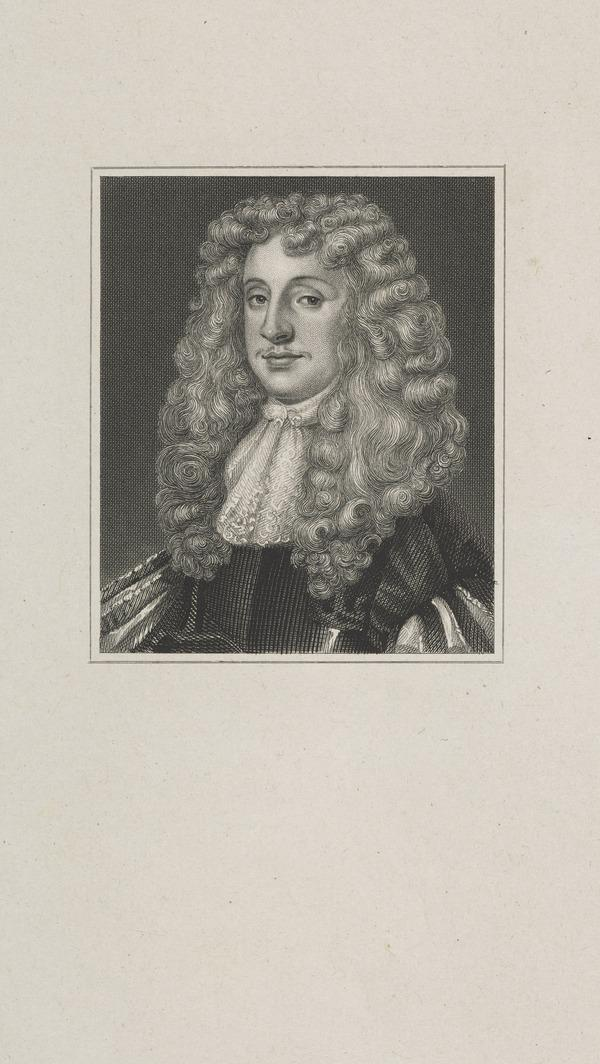 John Murray, 1st Marquis of Atholl, 1631 - 1703