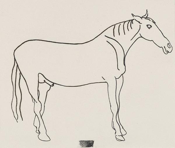 Mule (1983)