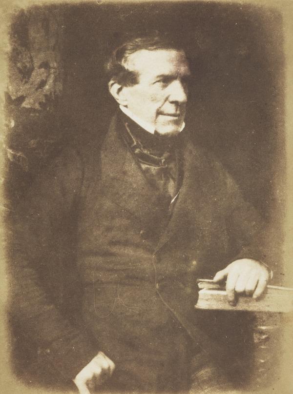 Captain Charles Gray, 1782 - 1851. Of the Royal Marines; song-writer (1843 - 1847)