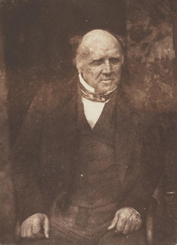 James Greig, 1782 - 1859. Of Eccles; solicitor (1843 - 1847)