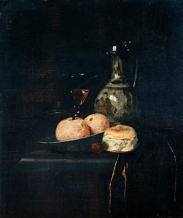 Still-life (17th century)