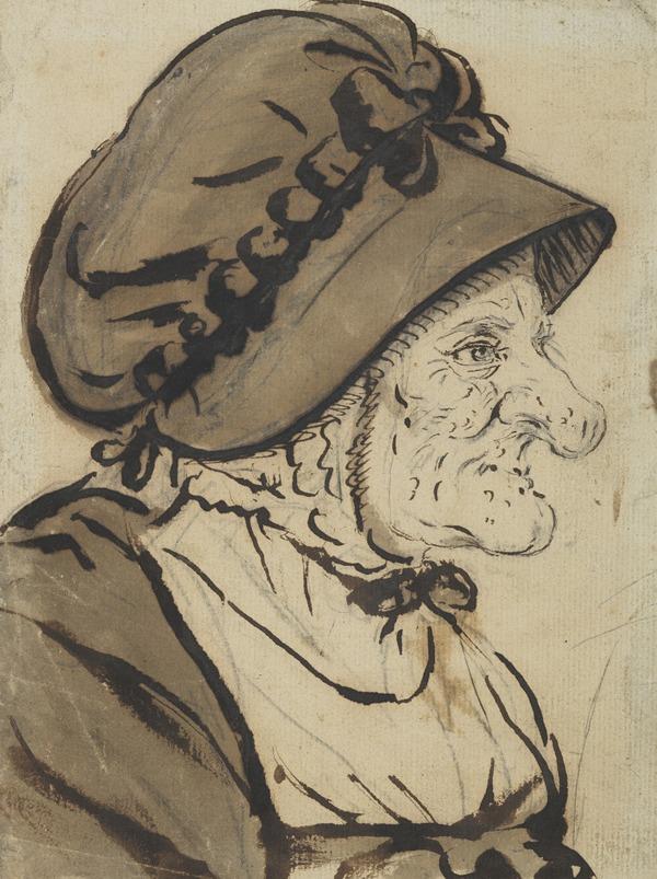 Dame Durden