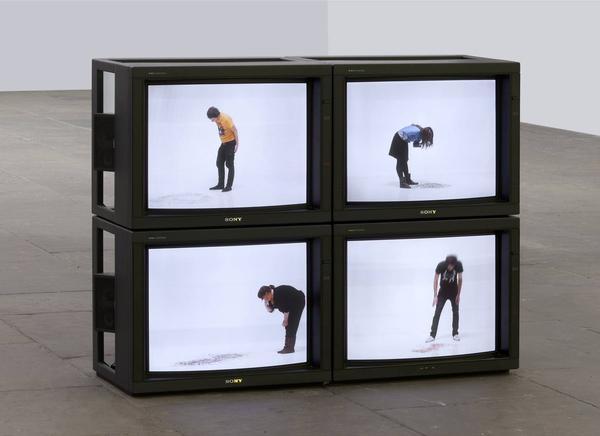 Work No. 837 (2007)