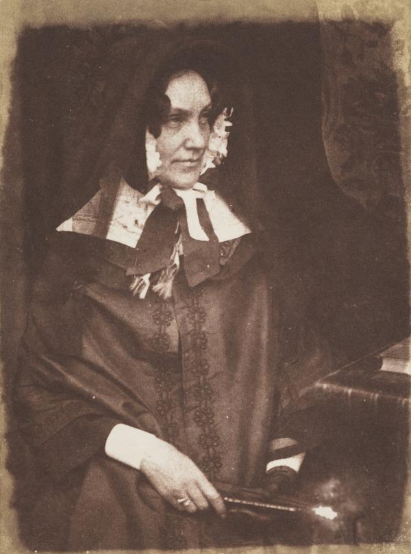 Mrs Scott [b]