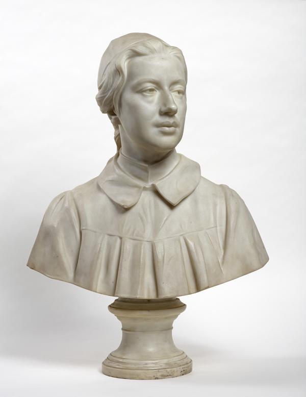 Phoebe Anna Traquair, 1852 - 1936. Artist