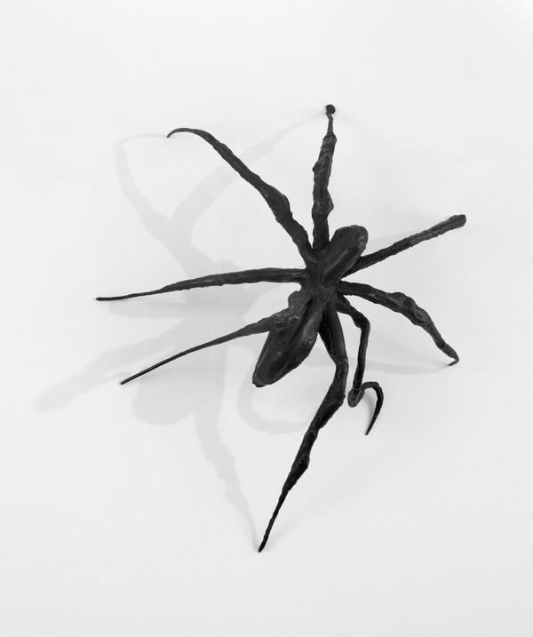 Spider I (1995)