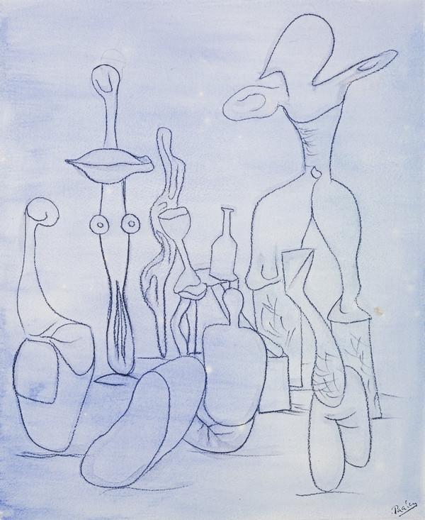 Untitled (1936)