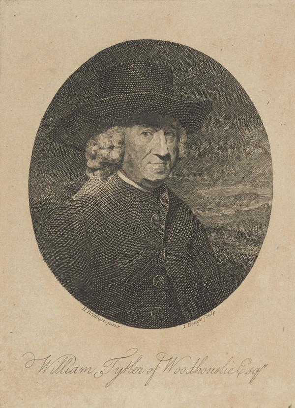 William Tytler of Woodhouselee, 1711 - 1792. Historian (Published 1801)