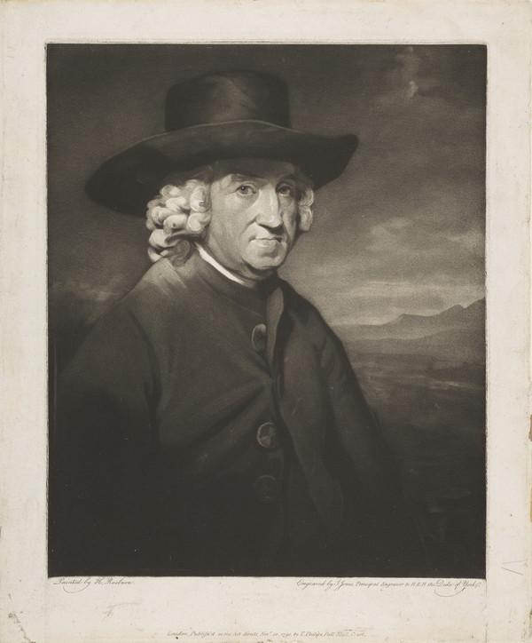 William Tytler of Woodhouselee, 1711 - 1792. Historian (Published 1790)