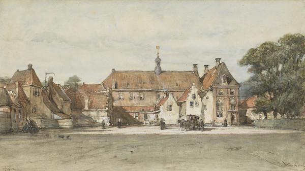 View in Hoorn