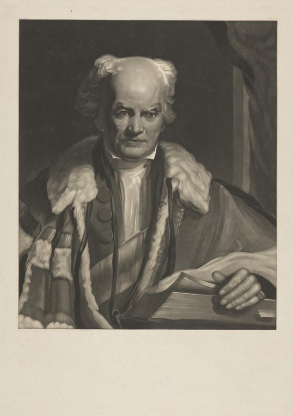 Thomas Erskine, 9th Earl of Kellie, 1745 - 1828