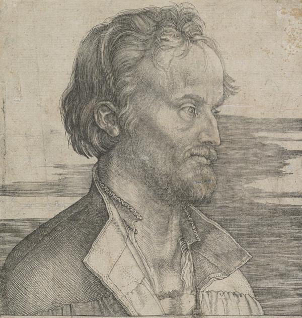Philip Melanchthon (1526)