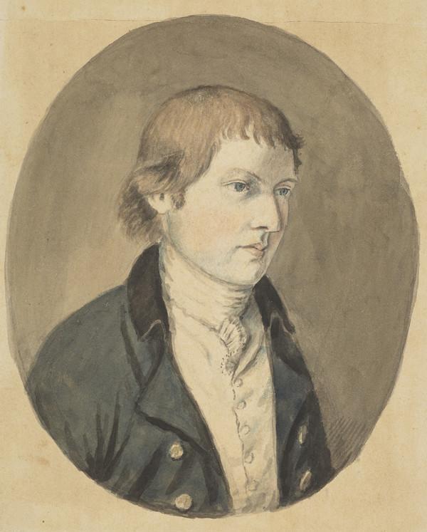 James Jardine, 1776 - 1858. Engineer