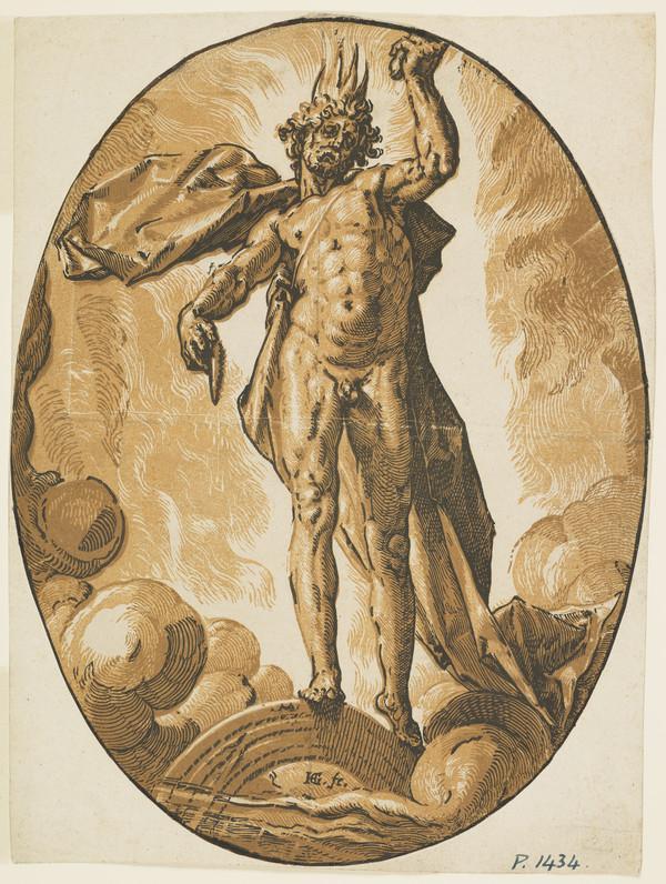 Aether (Dies/Helios)