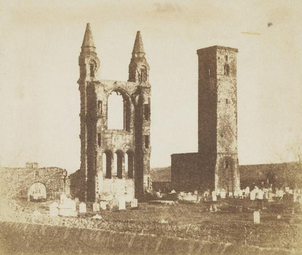 St Andrews 1842 (1842)