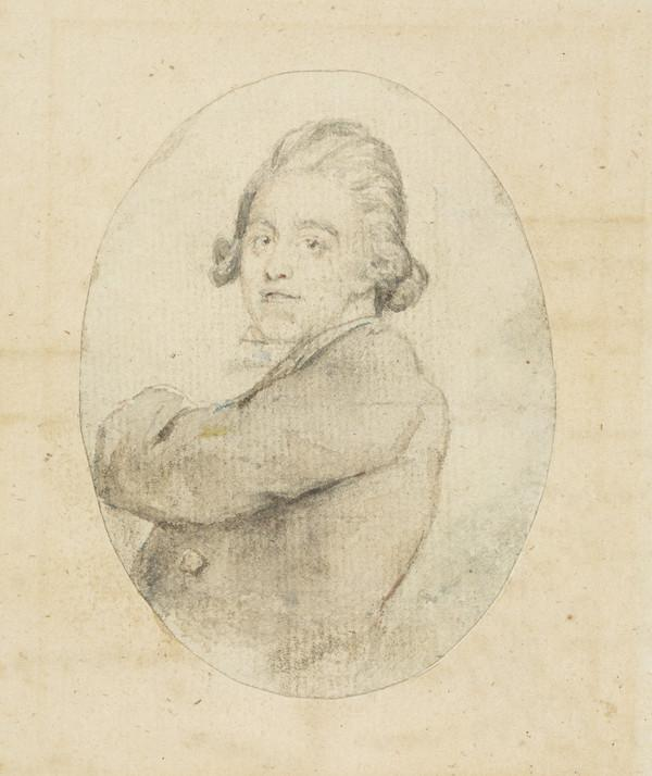 Henry Erskine, 1746 - 1817. Lord Advocate