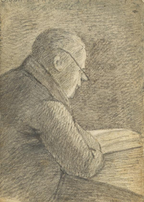 John Beugo, 1759 - 1841. Engraver (1822)