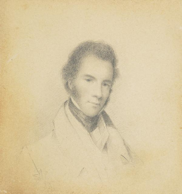 James Moir, fl. c 1830