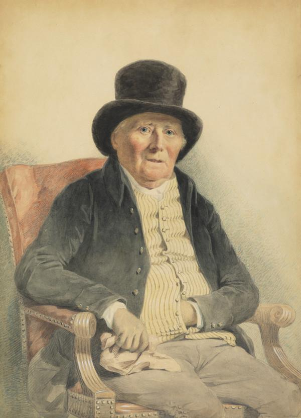 William Coke, d. 1819. Bookseller (1815)
