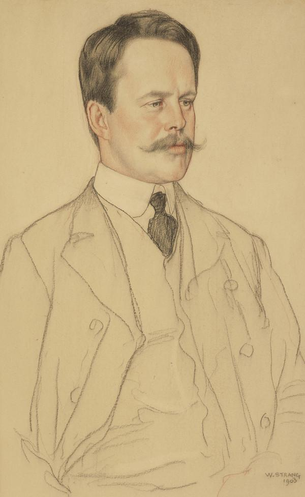 Neil Munro, 1864 - 1930. Author (1903)