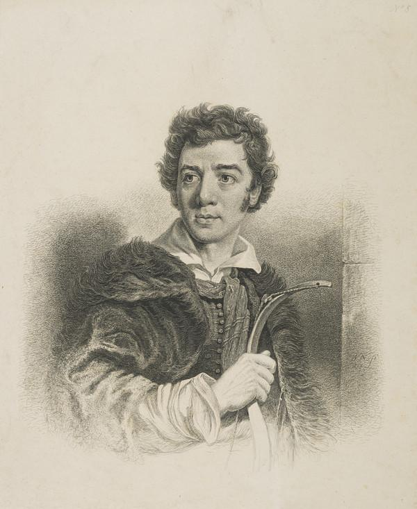 Sir William Allan, 1782 - 1850