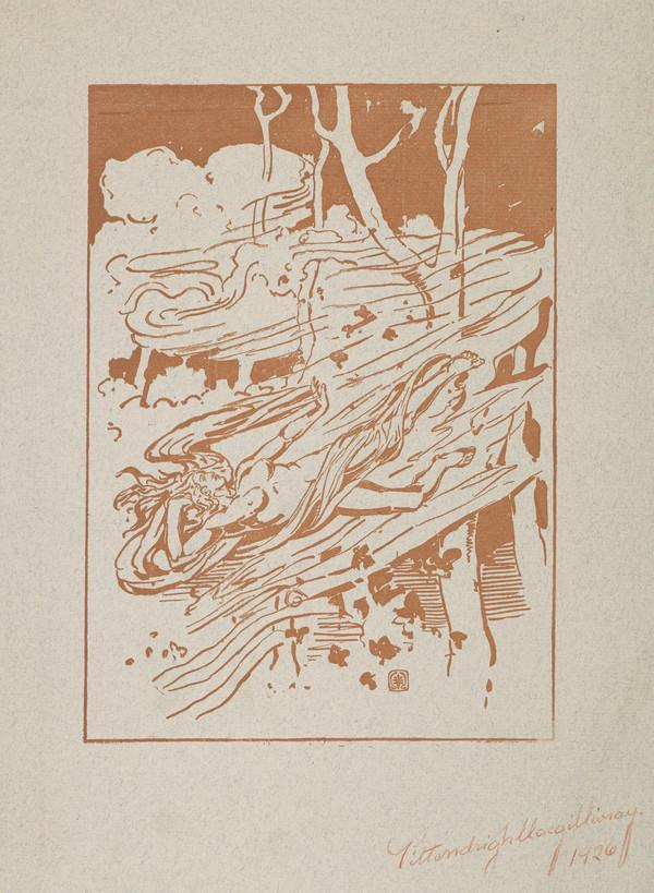 'Autumn' (1926)