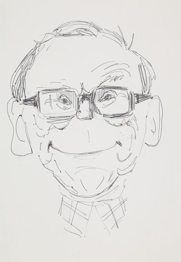 William (`Willie') Winter Hamilton, 1917 - 2000. Politician