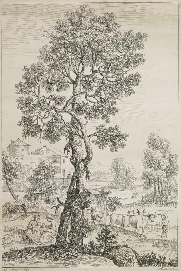 Landscape (1760)