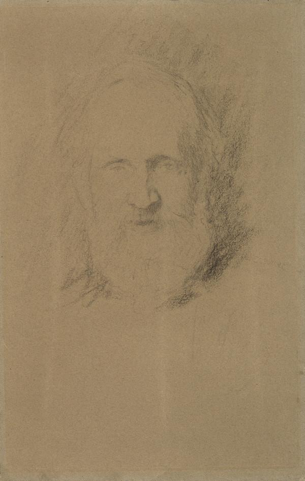 Sir William Thomson, Baron Kelvin, 1824 - 1907. Scientist