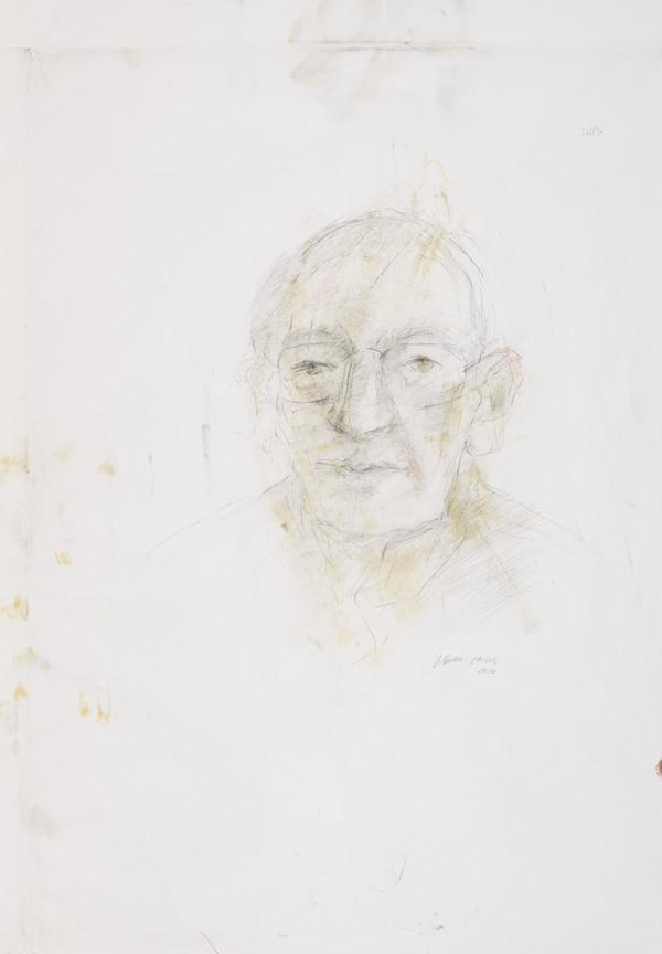 Richard Holloway, b. 1933. Bishop and Theologian