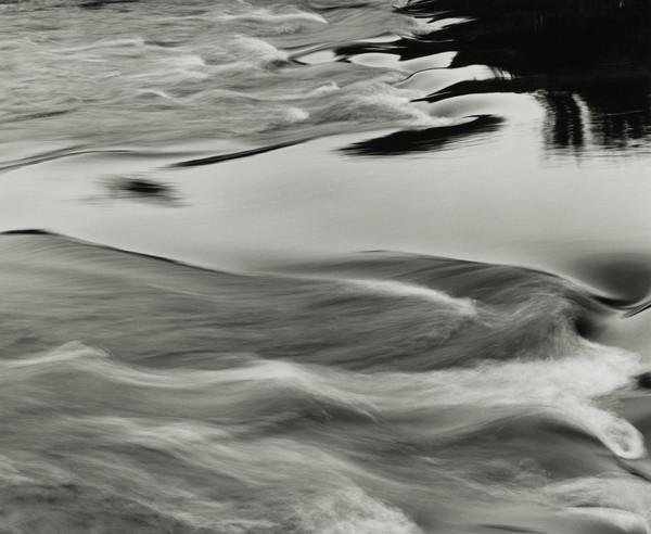 River Girvan, Ayrshire (1992)