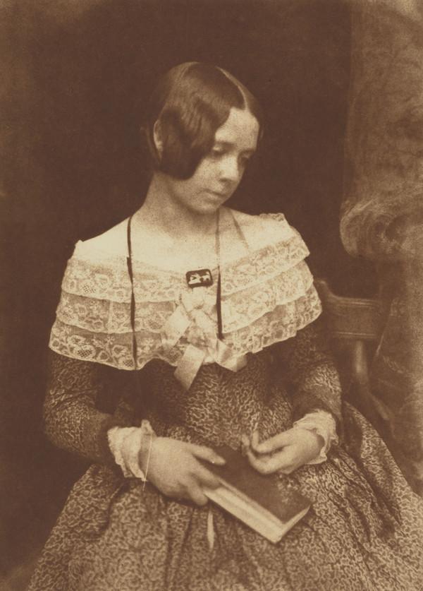 Miss Robertson (1916)