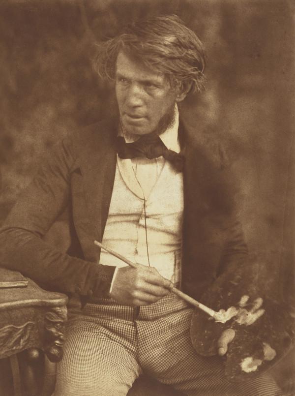 H. McCullock