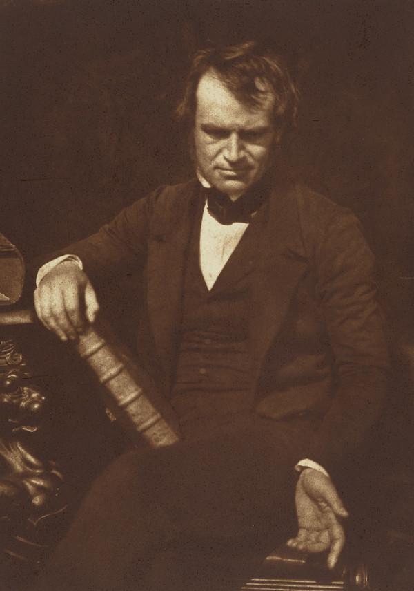 Gibson of Merchiston