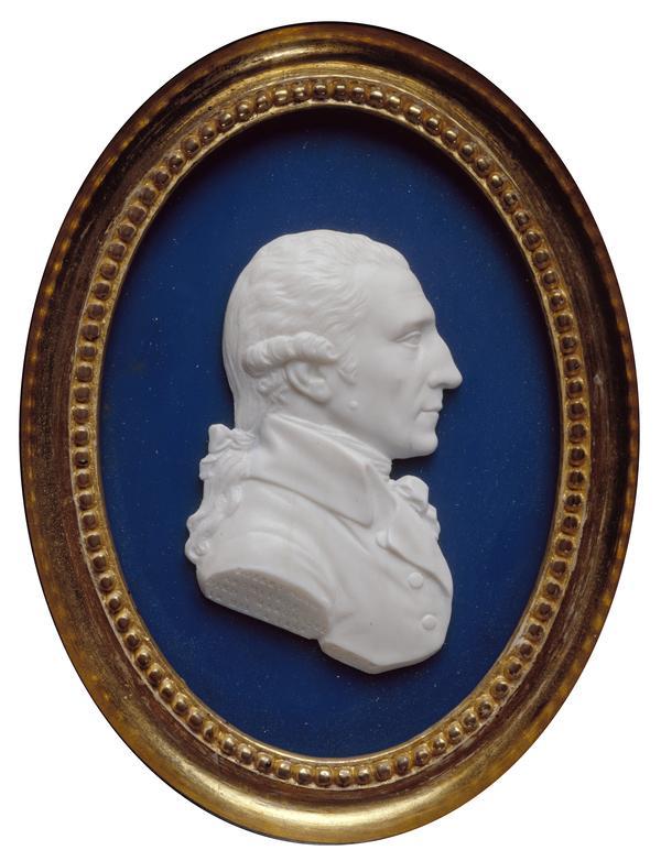 Robert Adam, 1728 - 1792. Architect