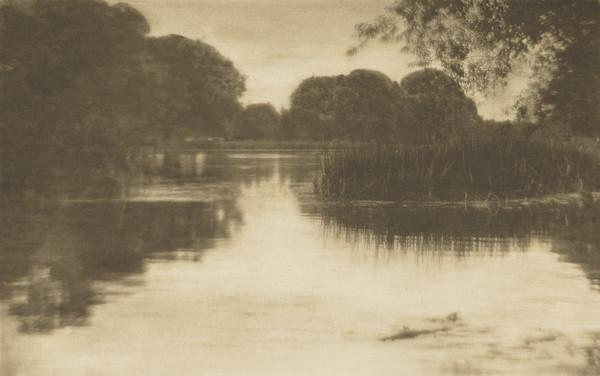 Bolney Backwater