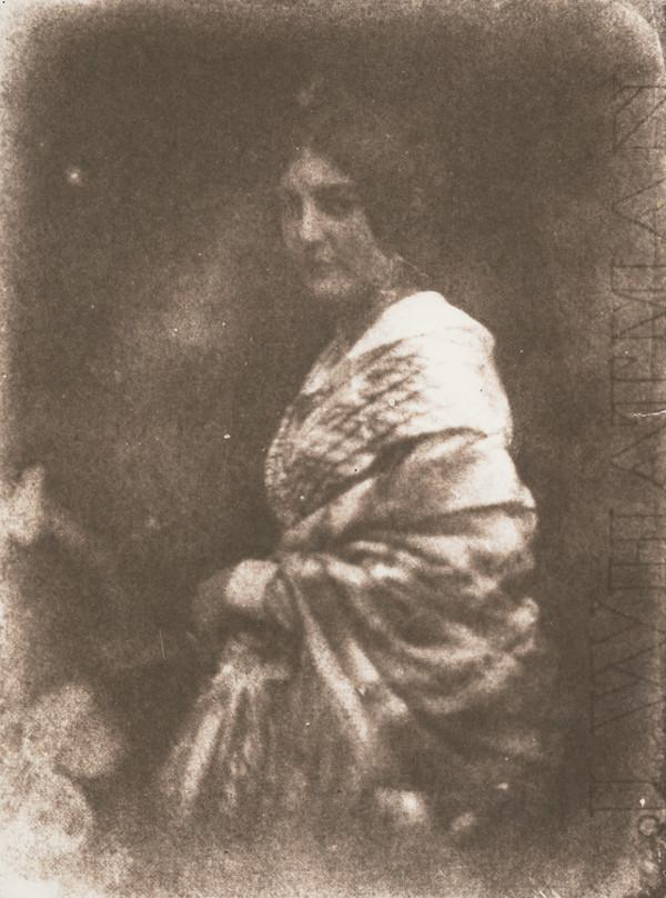 Miss Barker