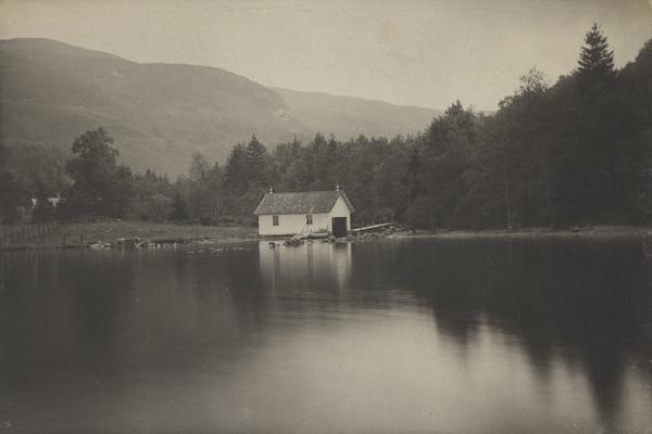 'Loch Venacher'