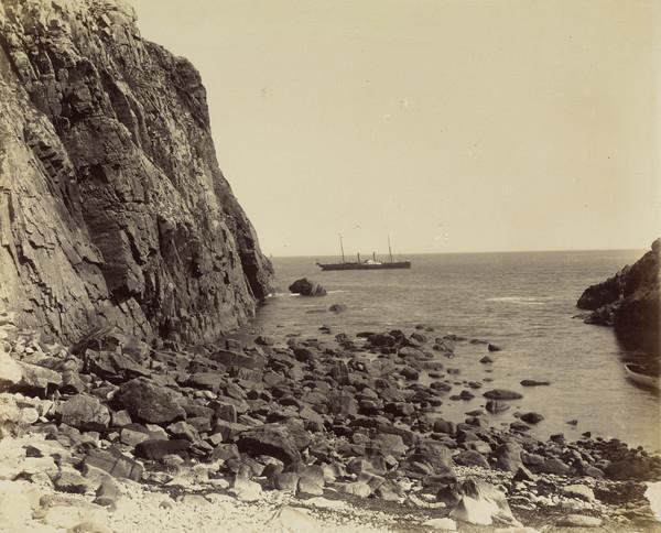 Cape Wrath, Sutherland