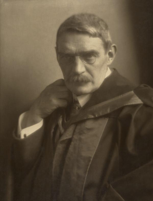 William Strang 1859 - 1922