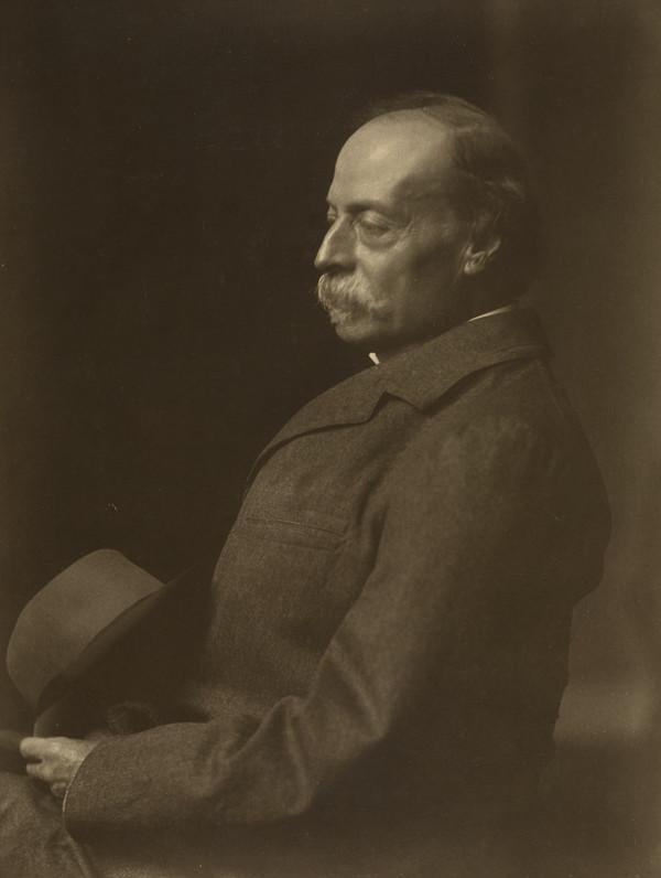 Sir William Quillar Orchardson