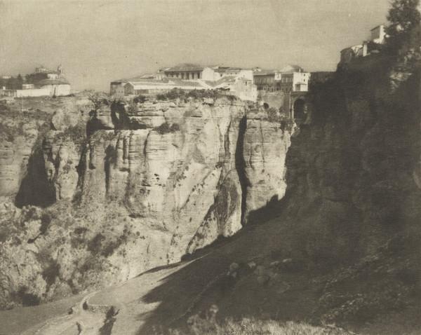 'Ronda' (1913)