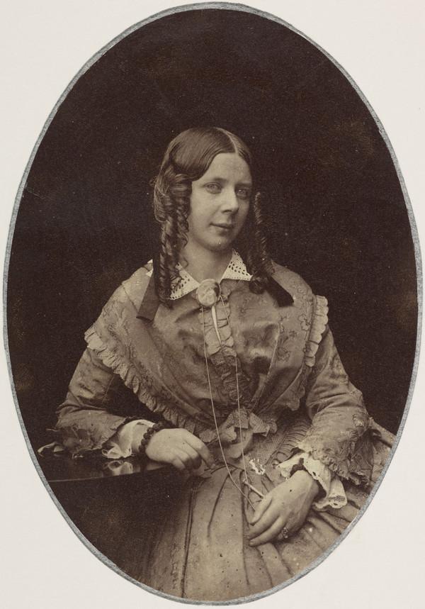 Mrs John Adamson